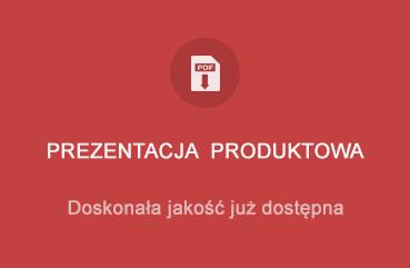 AMC Głowice Polska