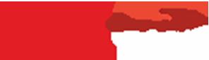 AMC Głowice Polska Retina Logo